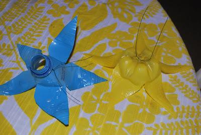 (Foto: davidandcarolineparker.blogspot.com.br)