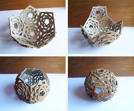 Excepcional Reciclagem no Meio Ambiente – O seu portal de artesanato com  ZX52