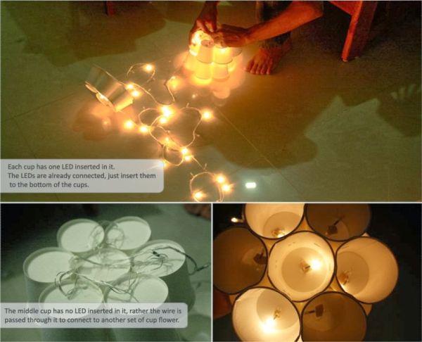 (Foto: populardiycrafts.blogspot.com.br)