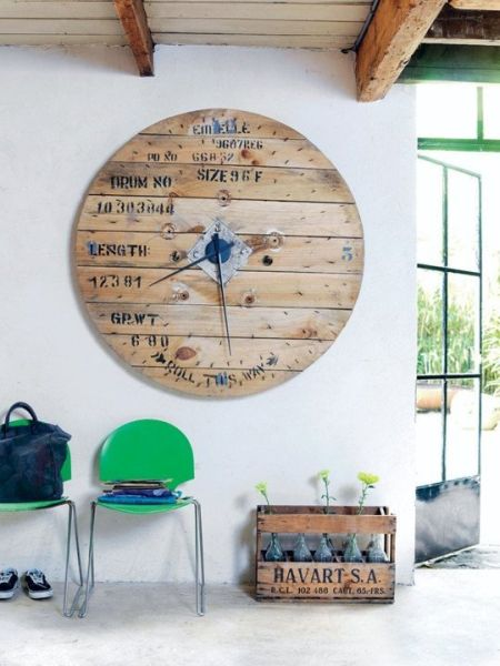 (Foto: apartmenttherapy.com)