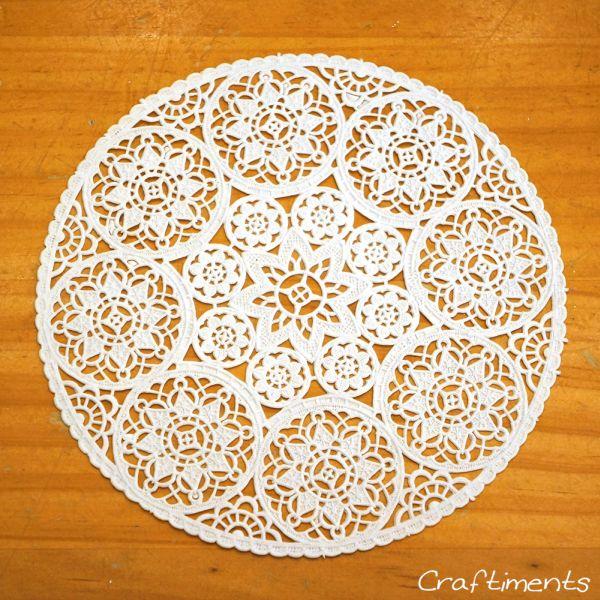 (Foto: craftiments.com)