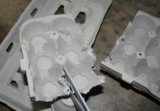 (Foto: modpodgerocksblog.com)