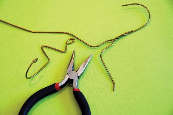 (Foto: www2.fiskars.com)