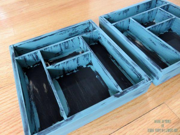 (Foto: designertrapped.com)