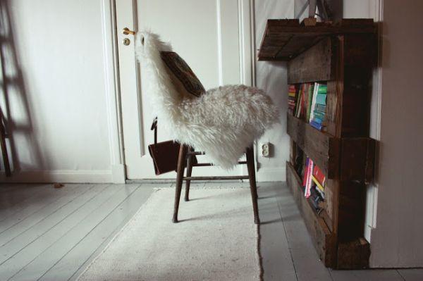(Foto: peculiarmee.com)