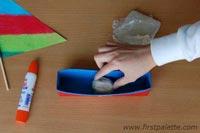 (Foto: firstpalette.com)