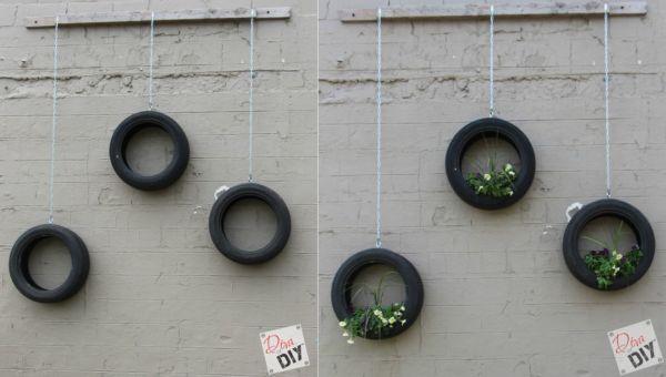 (Foto: muyingenioso.com)
