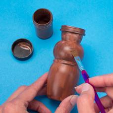 (Foto: craftprojectideas.com)