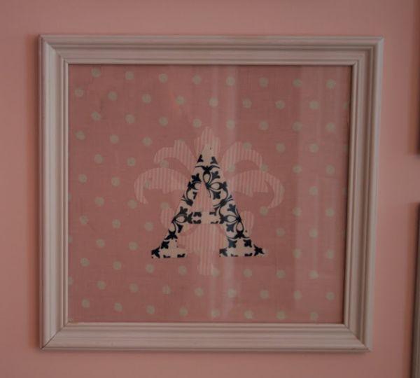 (Foto: mydesigndump.blogspot.com.br)