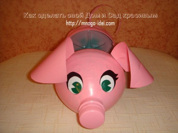 (Foto: mnogo-idei.com)