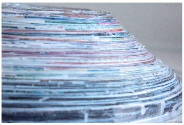 (Foto: crabandfish.blogspot.com.br)