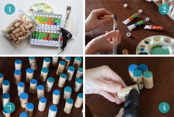 (Foto: design-fixation.com)