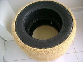 (Foto: amocraft.blogspot.com.br)