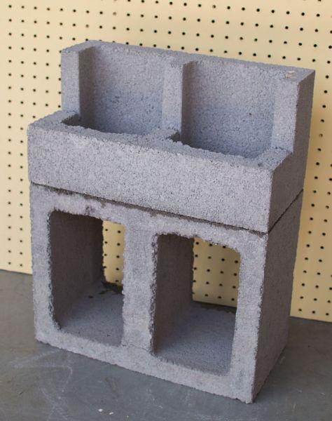(Foto: homeologymodernvintage.com)