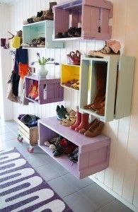 (Foto: decoracion.iorigen.com)