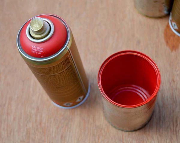 (Foto: pillarboxblue.com)