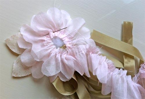(Foto: sew4home.com)