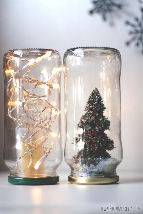 reciclagem de vidro de azeitona