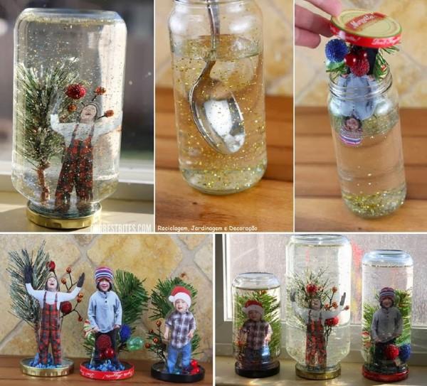 ideia-para-reaproveitar-vidros-de-azeitona