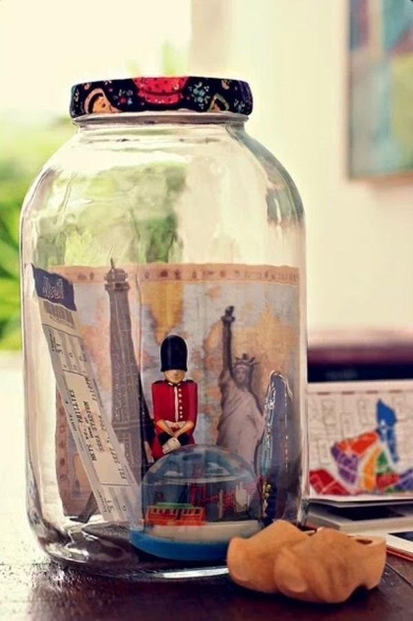 ideias-feitas-com-vidros-de-azeitona