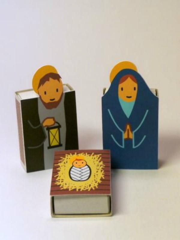 ideias-de-atividade-para-fazer-com-as-criancas-no-natal
