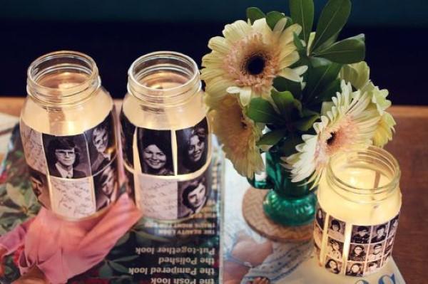 ideias-para-fazer-reaproveitando-vidros-de-azeitona