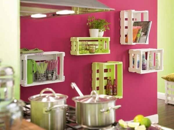 formas-de-fazer-um-armario-de-cozinha-com-caixote-de-madeira