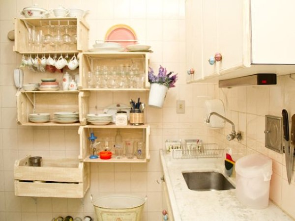 armarios-de-cozinha-com-caixotes