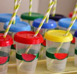 ideias-para-fazer-reciclando-copos-de-requeijao