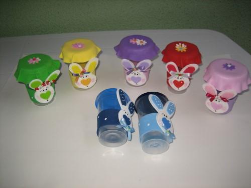 ideias-para-fazer-usando-potes-de-requeijao