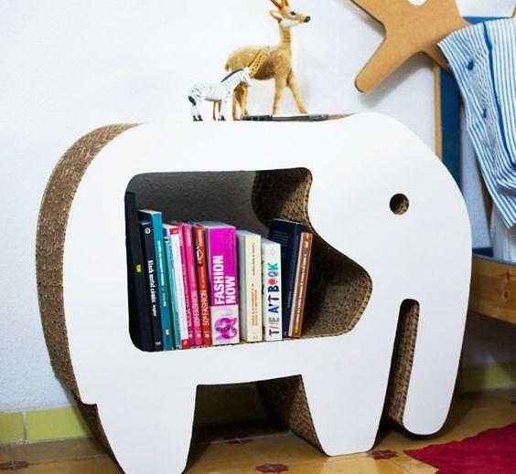 ideias de decoração para quarto