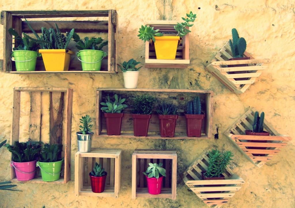 Reciclagem no meio ambiente reciclagem e reutiliza o do lixo for Decoracion del hogar facil y economico
