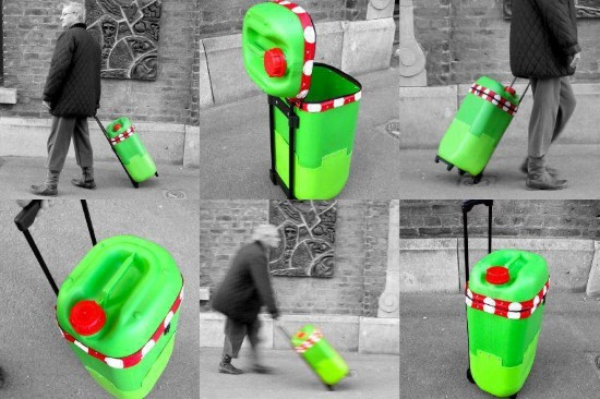 dicas simples de reciclagem