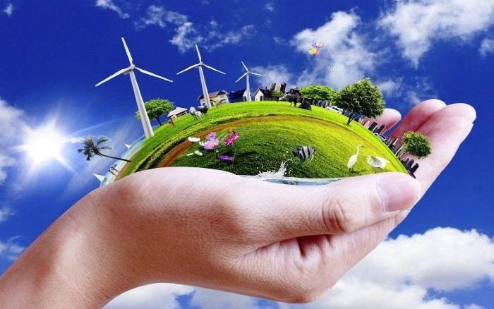 desenvolvimento sustentavel no brasil