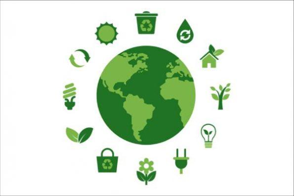 Sustentabilidade e a logística reversa