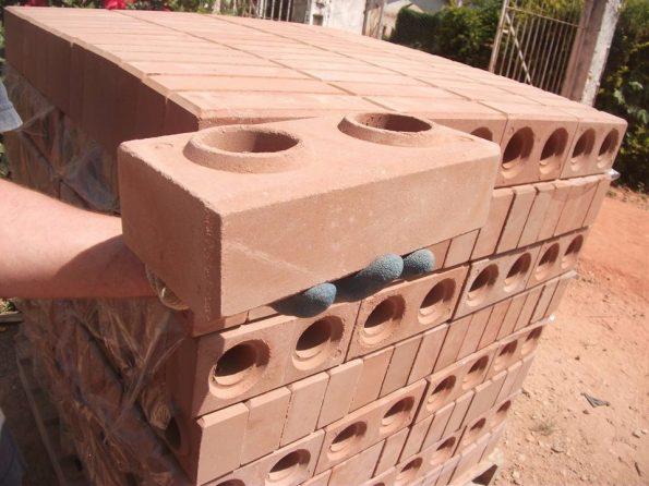 tijolo-ecologicos