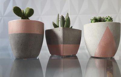 trio vaso-de-cimento