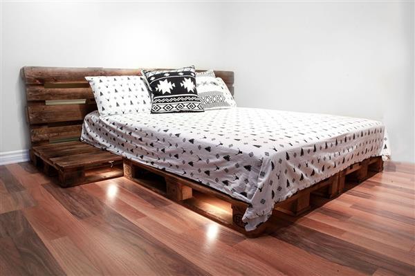 cama-de-pallet-rustico