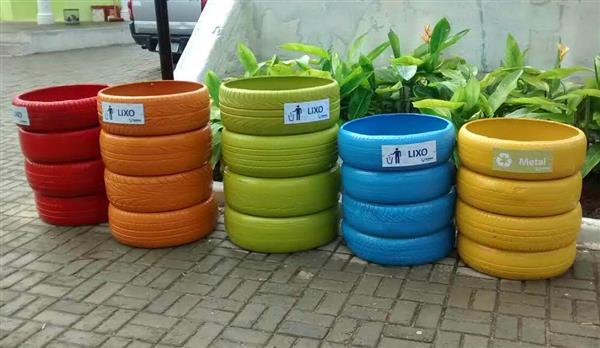 lixeiras-pneus-reciclados